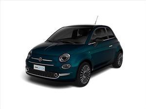 Fiat v 69ch Club Dualogic  Occasion