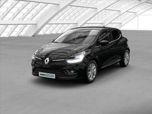 Renault Clio III IV Nouvelle dCi 90ch energy Intens 5p