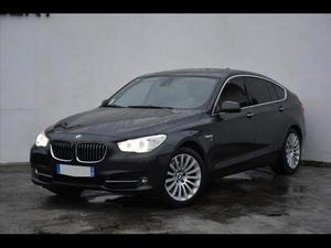 BMW 530 xDrive 245 Exclusive  Occasion