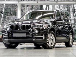 BMW X5 XDRIVE 30DA 258CV  Occasion