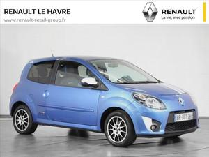 renault twingo v gordini rs2 cozot voiture. Black Bedroom Furniture Sets. Home Design Ideas
