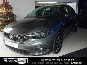 Fiat Tipo ch Easy 5p  Occasion