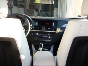 BMW X4 xDrive20d 190ch xLine A