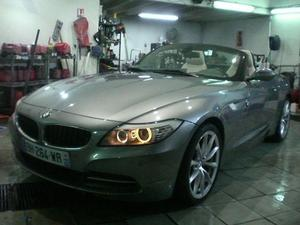 BMW Z4 roaster sDrive 23i 204 Luxe  Occasion