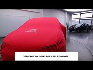 Citroen C3 1.4i Collection II  Occasion