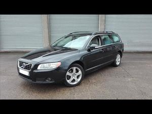 Volvo VD 175CH MOMENTUM GEARTRONIC  Occasion