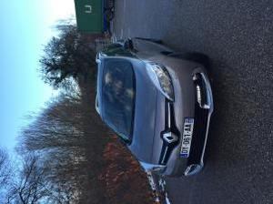 Renault Grand Scenic 130cl BOSE Edition 7pl d'occasion