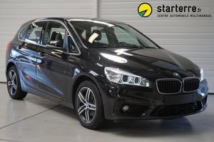 BMW Serie 2 Active Tourer FD 150 CH SPORT
