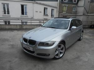 BMW Série 3 SERIE 3 TOURING (E91) (2) TOURING 320D XDRIVE