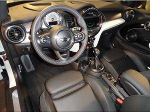 MINI Cooper Automatique - Tete Haute - GPS Professional -