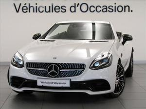 mercedes 450 slc a vendre laon cozot voiture. Black Bedroom Furniture Sets. Home Design Ideas