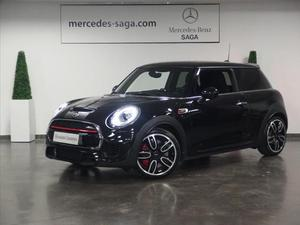 consommation mini cooper essence bva cozot voiture. Black Bedroom Furniture Sets. Home Design Ideas