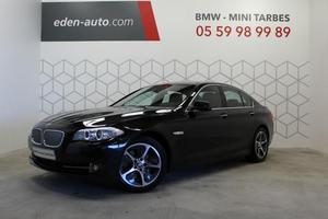 BMW SéRIE €