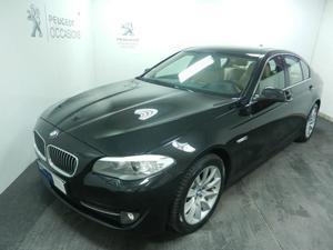 BMW Série dA xDrive 218ch Exclusive