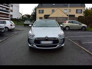 Citroen Ds5 DS5 HDi 160 So Chic  Occasion