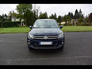 vw tiguan 2 0 tdi 140 fap tiguan aubagne cozot voiture. Black Bedroom Furniture Sets. Home Design Ideas