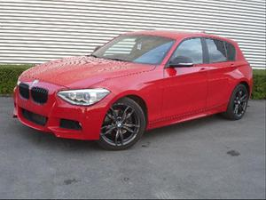 BMW  D M SPORT 217 M-PACK  Occasion