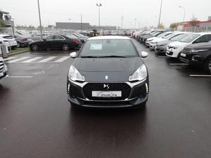 DS DS 3 So Chic Puretech  Occasion