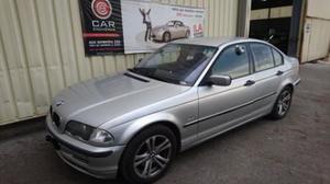 BMW Série  I P