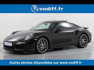 porsche 997 turbo s coupe pdk occasion luxembourg cozot voiture. Black Bedroom Furniture Sets. Home Design Ideas
