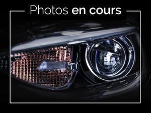 Infiniti Q50 S Hybrid 368ch Sport BVA  Occasion