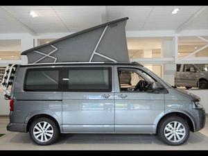 t5 multivan occasion perpignan cozot voiture. Black Bedroom Furniture Sets. Home Design Ideas