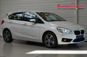 BMW Serie D 150 CH SPORT