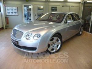 Bentley Continental Flying Spur moonbeam