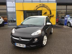 Opel Adam 1.4 Twinport 87 Unlimited  Occasion