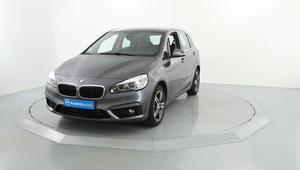 BMW Serie dA 150 BVA Sport +LED Surequipée