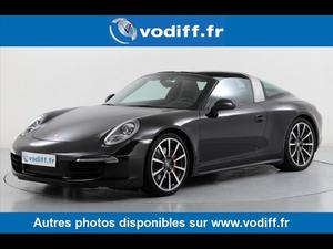 porsche 997 4s pdk cozot voiture. Black Bedroom Furniture Sets. Home Design Ideas