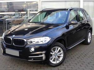 bmw x5 7 places occasion cozot voiture. Black Bedroom Furniture Sets. Home Design Ideas