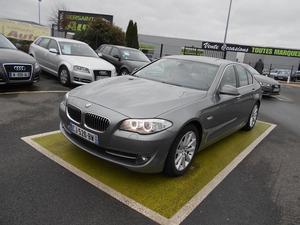 BMW Série DA XDRIVE 218CH LUXE