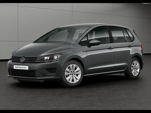 Volkswagen Golf Golf Sportsvan 1.4 TSI 125 BMT Confortline