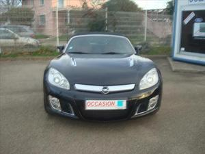 Opel Gt 2.0 Turbo  Occasion