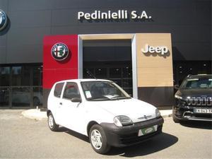 Fiat V  Occasion