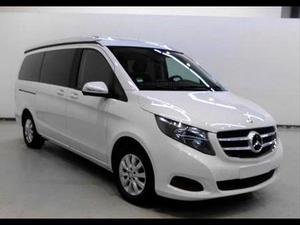 Mercedes-Benz Classe V CLASSE V 220 CDI MARCO POLO