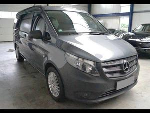 Mercedes-benz Classe v 220 CDI MARCO POLO ACTIVITY 163CV