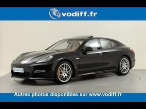 Porsche Panamera V8 GTS 430 CV PDK  Occasion