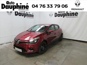 RENAULT Clio PHASE 2 LIFE ENERGY TCE Occasion