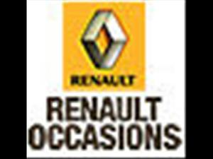 Renault Clio iv Estate IV TCe 120 Intens EDC  Occasion