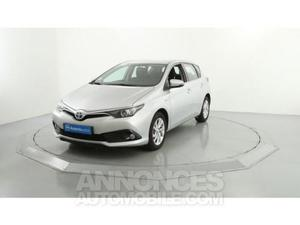 Toyota AURIS Hybride 136h Dynamic +GPS