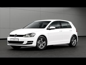 Volkswagen Golf Golf 1.4 TSI 150 ACT BlueMotion Technology