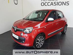 RENAULT Twingo 1.0 SCe 70 Intens 2 eco²  Occasion