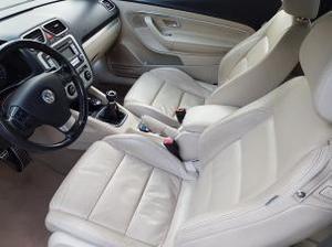 Volkswagen Eos VW Eos Carat 2.0L TDI 140Cv d'occasion