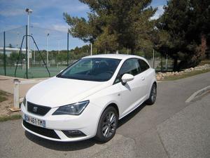 SEAT Ibiza SC 1.2 TSI 105 I Tech