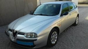 ALFA ROMEO 156 SW 1.9 JTD 110 TS