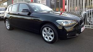 BMW Série 1 (F21/FD 95CH LOUNGE 5P