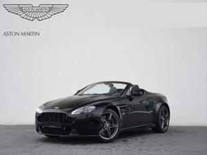 Aston martin V8 Vantage V8 N430 Cabriolet  Occasion