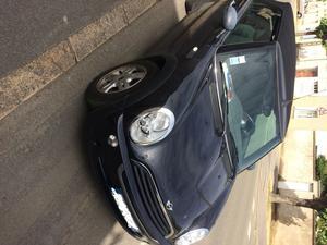 MINI Mini Cabriolet One